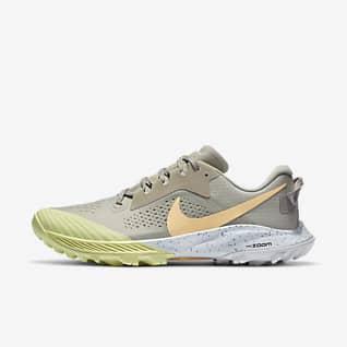 Nike Air Zoom Terra Kiger 6 Scarpa da trail running - Donna
