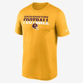 Nike Dri-FIT Local Legend (NFL Washington Football Team) Men's T-Shirt
