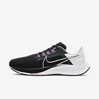 Nike Air Zoom Pegasus 38 Мужская беговая обувь