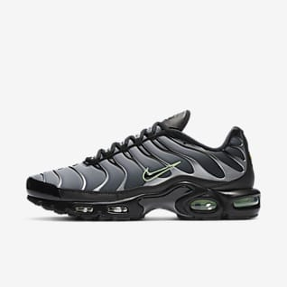 Zapatillas Air Max Plus. Nike ES