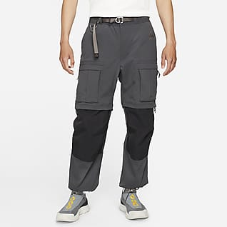 "Nike ACG ""Smith Summit"" กางเกงคาร์โก้ผู้ชาย"