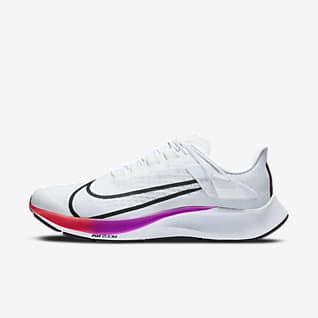 Nike Air Zoom Pegasus 37 FlyEase Scarpa da running - Uomo (extra larga)