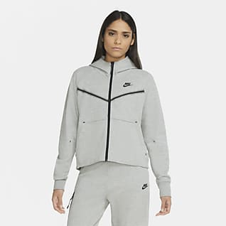 Womens Tech Fleece Clothing. Nike.com