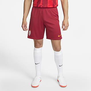 Primera i segona equipació Stadium Galatasaray 2021/22 Pantalons curts de futbol - Home