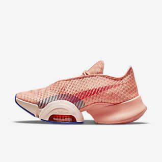 Nike Air Zoom SuperRep 2 Damskie buty do treningu HIIT Class