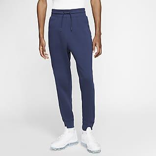 Nike Air Pantalon en tissu Fleece pour Homme