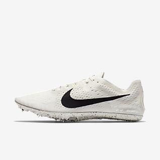 Nike Zoom Victory 3 Sapatilhas de competição