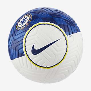 Chelsea F.C. Strike Football
