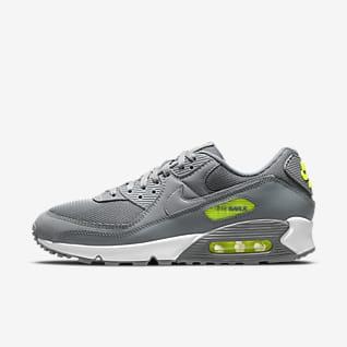 Nike Air Max 90 Erkek Ayakkabısı