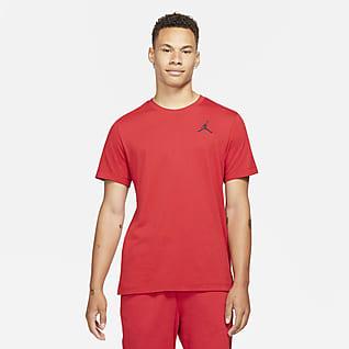 Jordan Jumpman T-shirt met korte mouwen voor heren