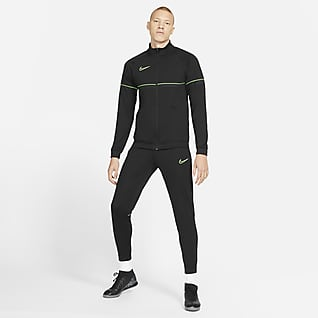 Nike Dri-FIT Academy Men's Football Tracksuit