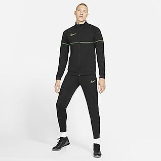 Nike Dri-FIT Academy Męski dres piłkarski