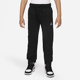 Jordan Younger Kids' Trousers