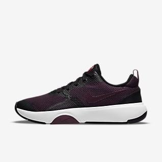 Nike City Rep TR รองเท้าเทรนนิ่งผู้หญิง