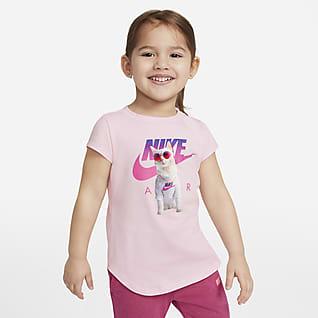 Nike Air 婴童T恤
