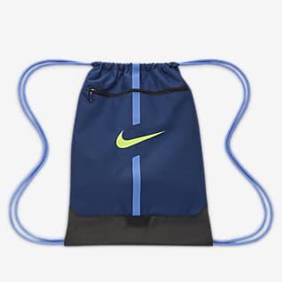 Nike Academy Fotbalový sportovní vak