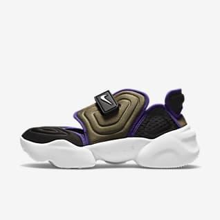Nike Aqua Rift รองเท้าผู้หญิง