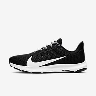 Nike Quest 2 Scarpa da running - Donna