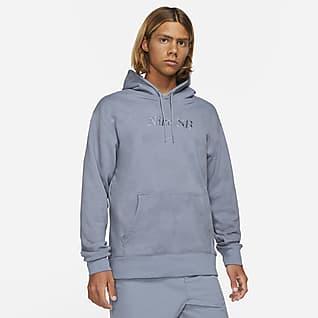 Nike SB Gördeszkás kapucnis pulóver