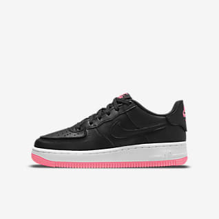 Nike Air Force 1/1 Zapatillas - Niño/a