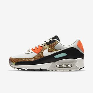 Nike Air Max 90 Schoen