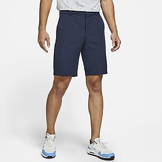 Nike Dri-FIT Pantalón corto de golf - Hombre