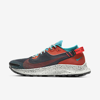 Nike Pegasus Trail 2 GORE-TEX Pánská běžecká trailová bota