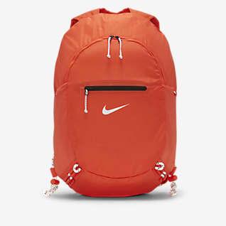 Nike Stash-rygsæk