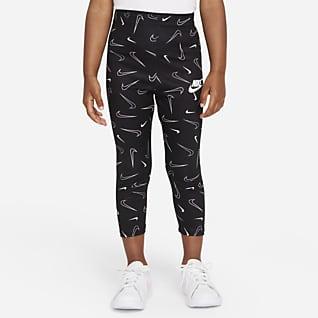 Nike 婴童紧身裤