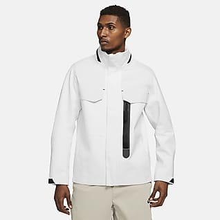 Nike Sportswear Tech Pack Men's M65 Jacket