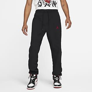 Jordan Essential Męskie spodnie z tkaniny