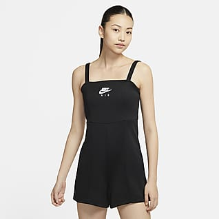 Nike Air 女子连体衣