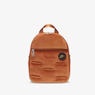 Nike Sportswear Futura365 Mini sac à dos pour Femme