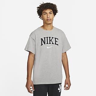 Nike Sportswear Tee-shirt pour Homme