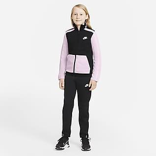 Nike Sportswear Tuta - Ragazzi