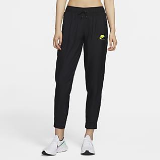 Nike Air Dámské běžecké kalhoty