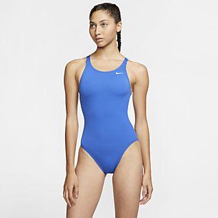 Kobiety Kostiumy kąpielowe. Nike PL
