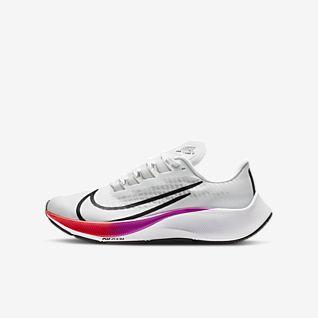 chaussure running nike pegasus