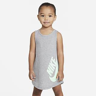 Nike Vestido infantil
