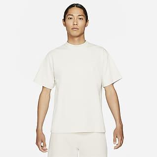 NikeLab เสื้อยืดผู้ชาย