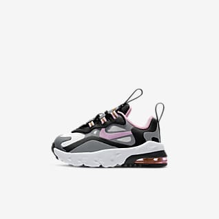 Nike Air Max 270 RT Buty dla niemowląt