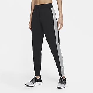 Nike Essential Warm Women's Running Trousers