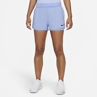 NikeCourt Dri-FIT Victory Women's Tennis Shorts