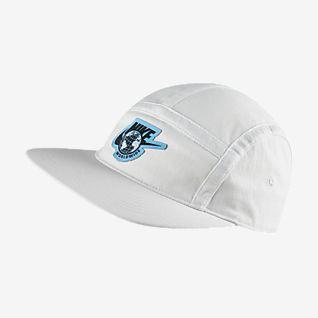 Nike Sportswear Worldwide 可調式帽款