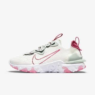Nike React Vision Damesschoen