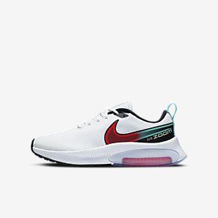 Boys Shoes. Nike.com