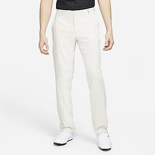 Nike Flex Pantaloni da golf - Uomo