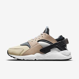 Huarache Shoes. Nike ID