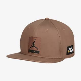 Jordan Jumpman Pro Καπέλο jockey