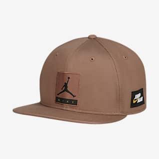 Jordan Jumpman Pro Cappello